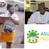 Today's News: Officer who shot lover dismissed, Lagos fears amputee water hawker's safety