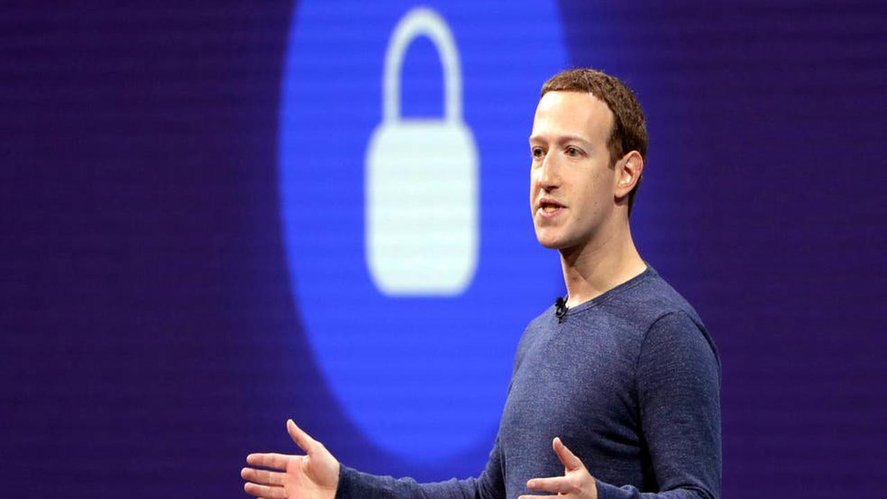 Facebook will not notify the half a billion users caught up in its huge data leak, it says