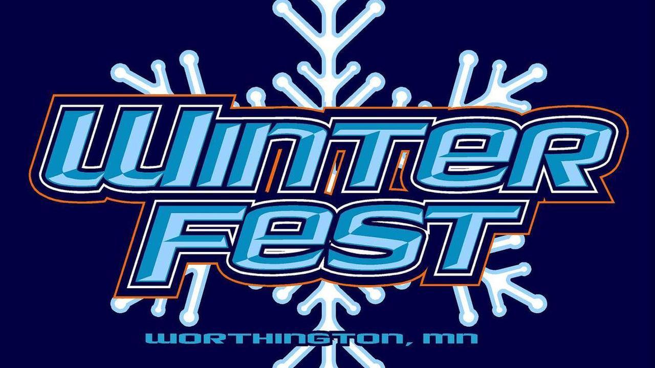 Winterfest 2021 activities announced