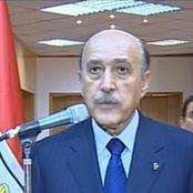 «كلمة» لم تعجب مبارك في «خطاب التنحي» وأصر على حذفها