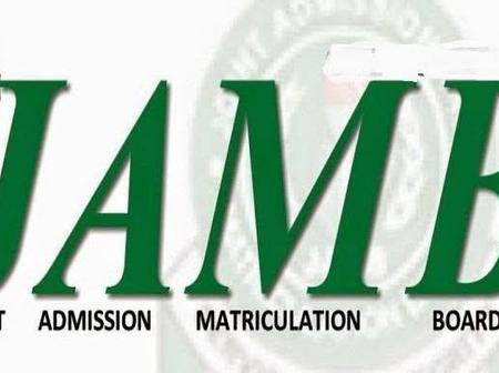 All Jamb Candidates Should Take Note Of These Important Information