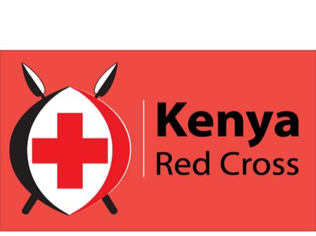 Job opportunities: Red Cross Announces Vacancies and Specific Requirements