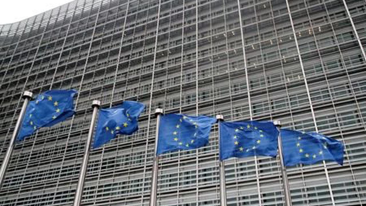 """Marché : Les banques européennes globalement solides face aux """"stress tests"""" de l'ABE"""