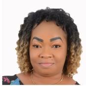 Législatives à Tiébissou: Deux jeunes femmes défient le PDCI dans son fief