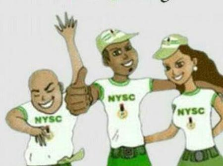 How To Avoid Costly Mistakes During NYSC Registration