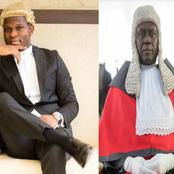 Sammy Gyamfi Alleges Inaccurate Figures in the Supreme Court's Verdict