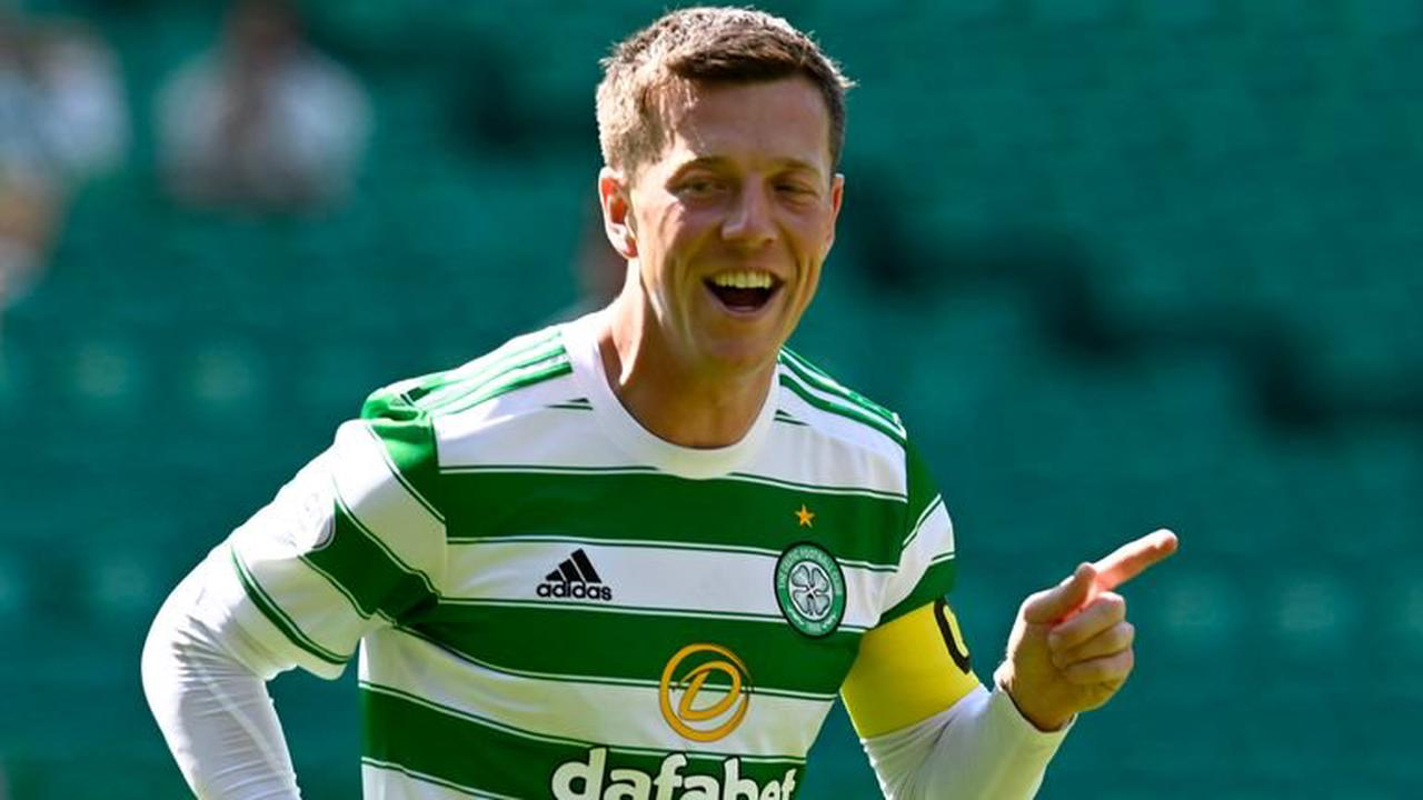 Real Betis vs Celtic: Europa League preview, team news, stats, kick-off time