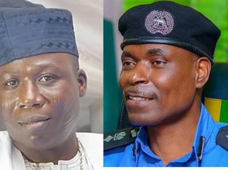 Today's Headlines: IGP Under Pressure To Arrest Sunday Igboho, Fulani Herdsmen Cuts Principal's Hand