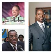 Le blocus de l'opposition demandé par Soro Guillaume contre Alassane Ouattara sera-t-il effectif ?