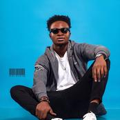 Kweku Darlington Explains How His Song 'Sika Aba Fie' Became A Hit Song