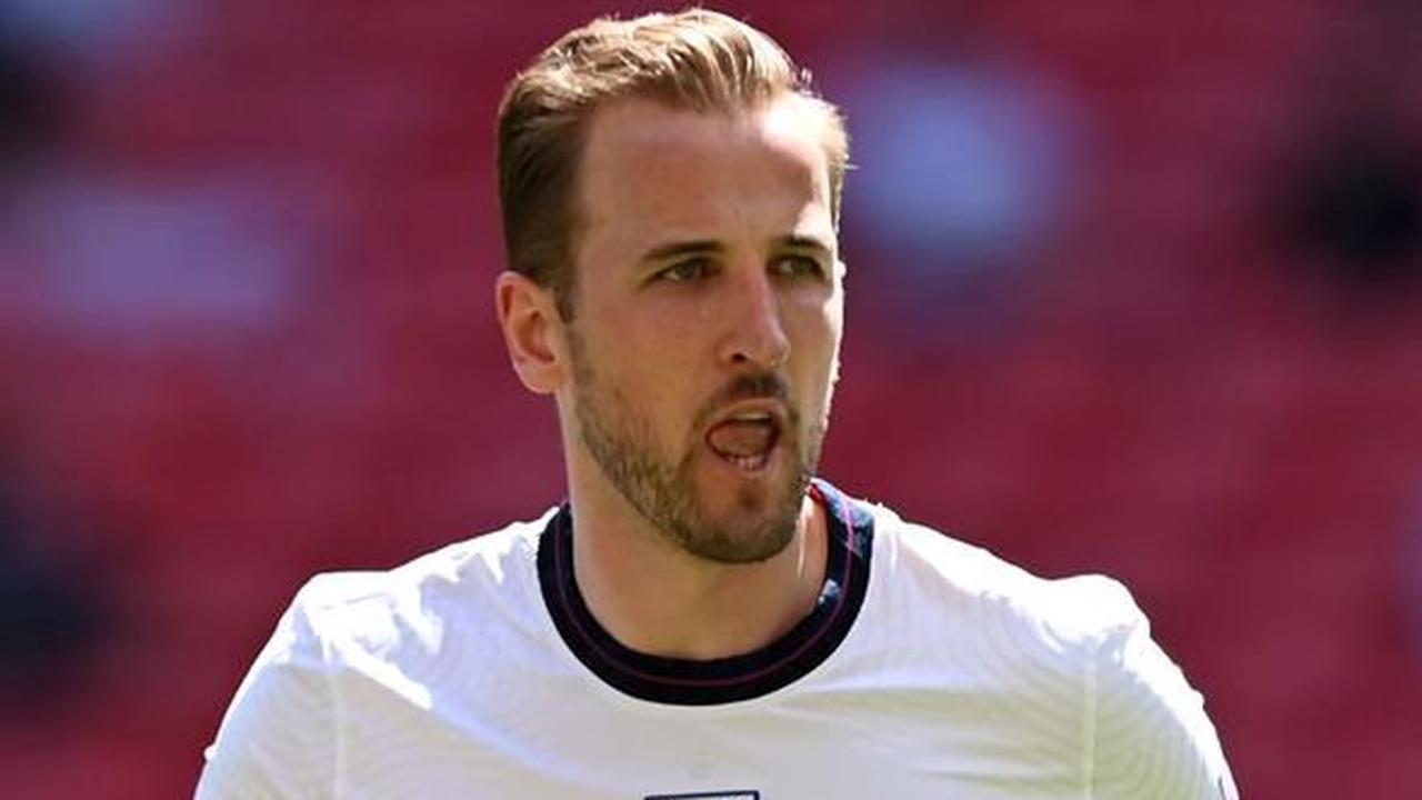 Tottenham star Harry Kane 'makes transfer stance clear' amid Man Utd and Chelsea links