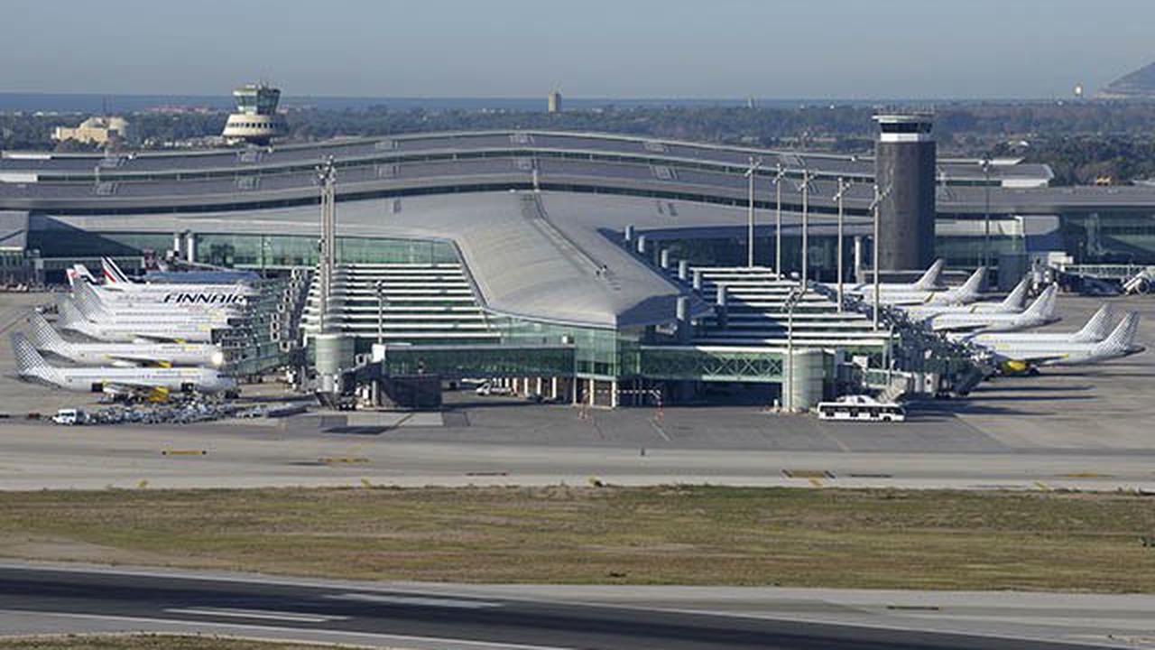 L'IATA vent debout contre la hausse «irresponsable» des redevances aéroportuaires espagnoles
