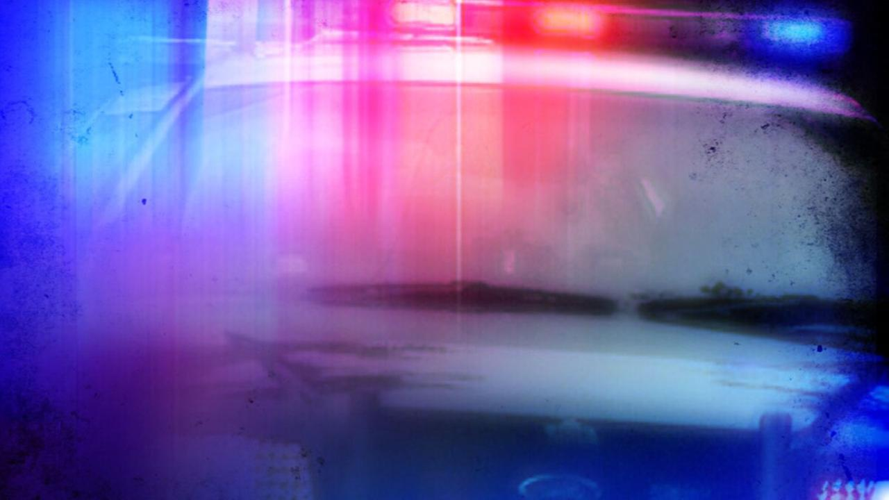 Two stolen vehicles recovered in Vincennes