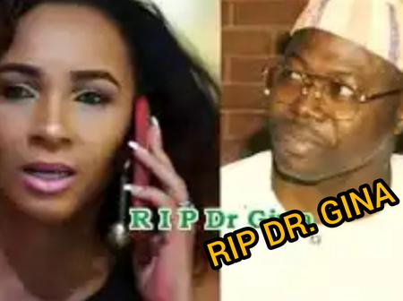 14-Years After She Accidentally Killed a Doctor, See Recent Photos of This Nigerian Beauty Queen