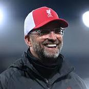 We didn't lose tonight: Jurgen Klopp
