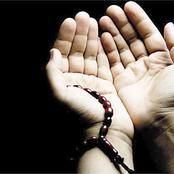 دعاء من ٣ كلمات فقط أوصانا به الرسول يغفر الذنوب كلها .. ردده الآن