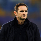 OPINION: Is this the end of Frank Lampard at Chelsea?