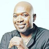 Menzi Ngubane trends and Mzansi panics
