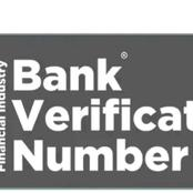 If You Have a BVN and It Is Linked to Your SIM Card, Please Read This for Your Own Good