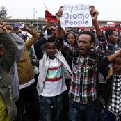 مصيبة كبرى تتعرض لها إثيوبيا لم تحدث من قبل والأمم المتحدة تحذر
