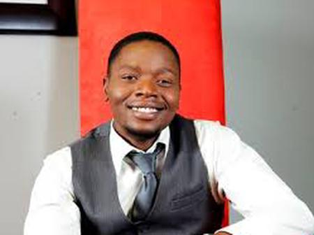 What Happened To Gospel Artist Sechaba Padi