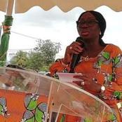 Depuis Abobo Kennedy, Kandia donne les nouvelles fraîches de Hambak