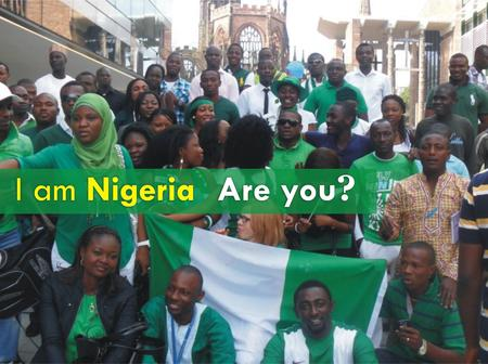 Problems of Nigeria Census and how it can be solved