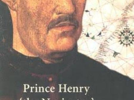 Early exploration of Africa by Prince henry the Navigator.