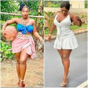 Nollywood Queen Destiny Etiko's Biography, education, career and more