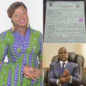 Agboville : Aké M'bo crie à la fraude et saisit des huissiers contre Bictogo