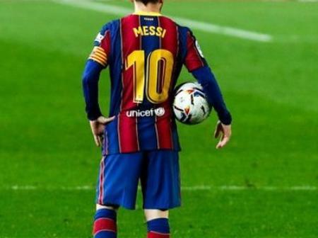 Barcelona: