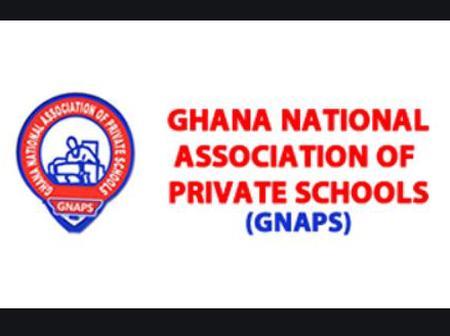 Resume Schools Now - GNAPS Demands