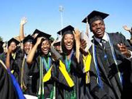 List of universities that have been criticized for offering fake degrees