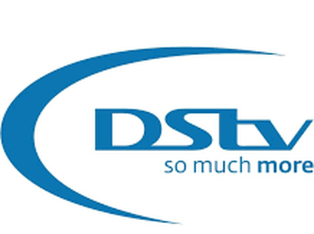 What DSTV did during Chelsea match that could make Chelsea fans to stop patronizing them
