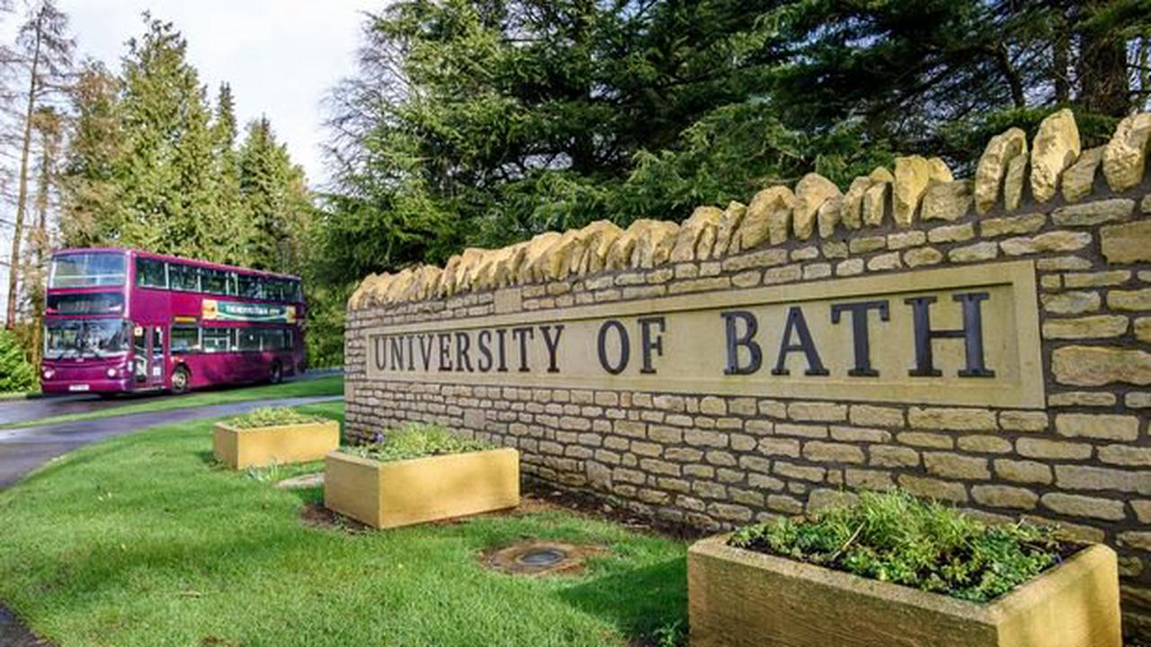 Locals 'concerned' as Delta variant cases spike at University of Bath