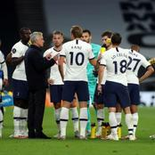 10 Reasons Why You Should Not Put Your Money on Tottenham Hotspur This Season