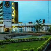 OAU gives important update on resumption of academic activities on campus