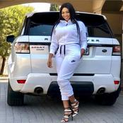 OPINION: Sfiso Ncwane is not resting in peace, see what Ayanda Ncwane did