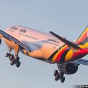 Why Expansion Of Uganda Airlines Spells Doom To RwandAir