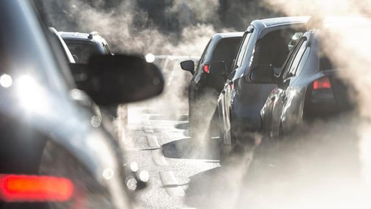 Autofahren und Mieten noch teurer