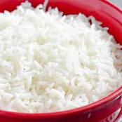 Checkout 5 Disadvantages Of Eating Rice