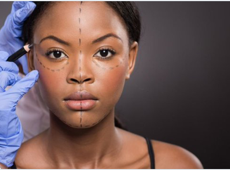 Why More Kenyan Women are Doing Cosmetic Surgery