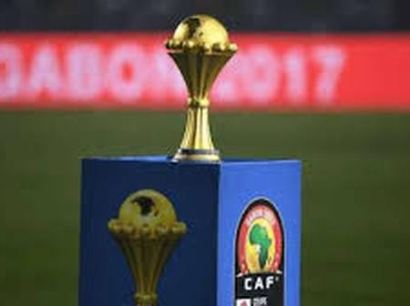 Key Battles To Watch As Five AFCON Tickets Up For Grabs On Qualifying Series Final Day