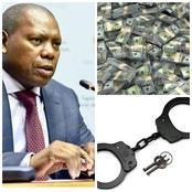 COVID-19 Corruption Scandal Rises As Mkhize Speaks Again