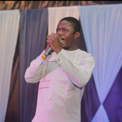 """To Be Stingy To Your Man Of God Can Lead To Death""- Pastor Warns Stingy Men Association Members"