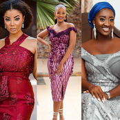 Checkout these beautiful wedding guest dresses that you can wear for all your wedding occasions