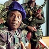 Côte d'Ivoire : Les germes d'une guerre civile !