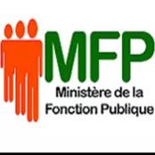 Concours en Côte d'Ivoire