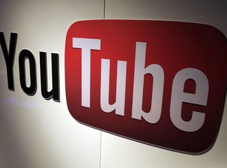 Simplest Way to Download Videos from Youtube to Your Phone Gallery (step by step guide)