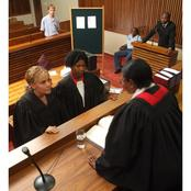 What does Magistrate do ?